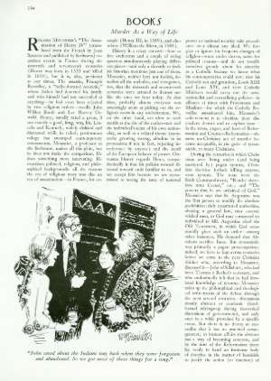 November 26, 1973 P. 194