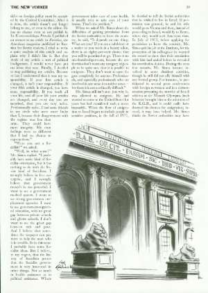 November 26, 1973 P. 38