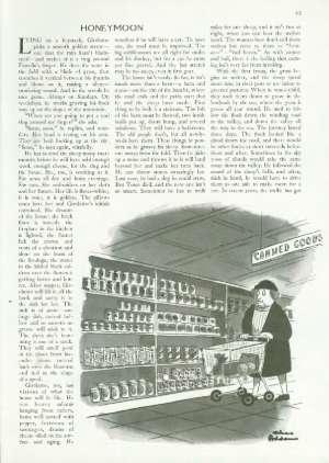November 26, 1973 P. 43