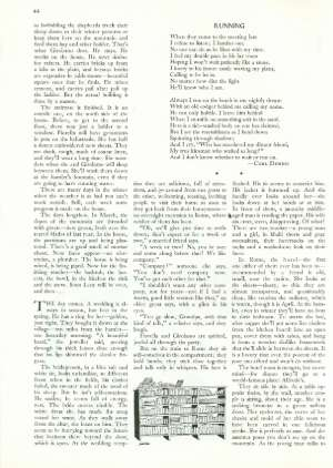 November 26, 1973 P. 44