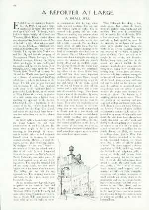 November 26, 1973 P. 48