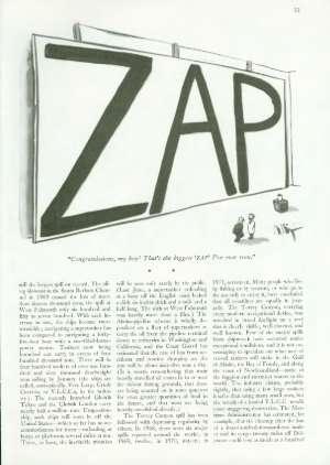November 26, 1973 P. 52