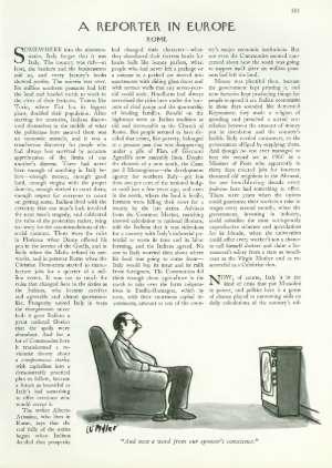 May 2, 1977 P. 101