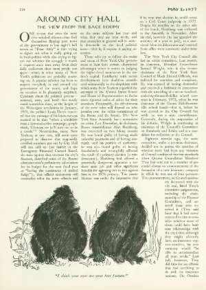 May 2, 1977 P. 114