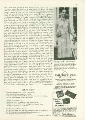 May 2, 1977 P. 123