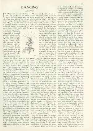 May 2, 1977 P. 135