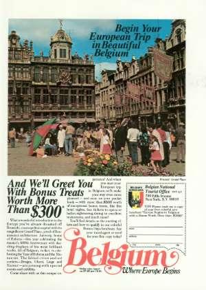 May 2, 1977 P. 138
