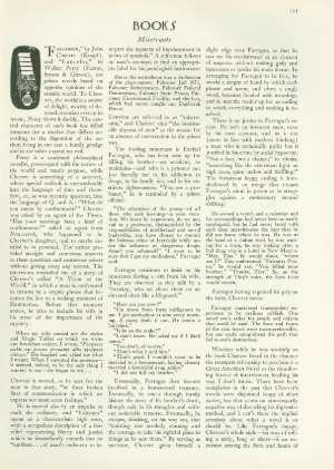 May 2, 1977 P. 141