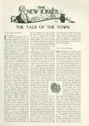 May 2, 1977 P. 29
