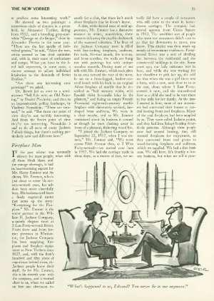 May 2, 1977 P. 31