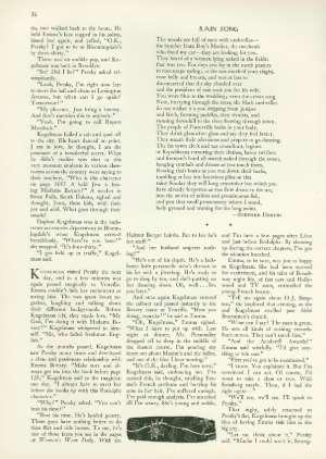 May 2, 1977 P. 36