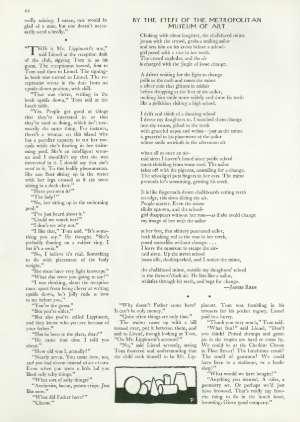 May 2, 1977 P. 44