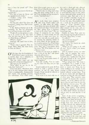 May 2, 1977 P. 47