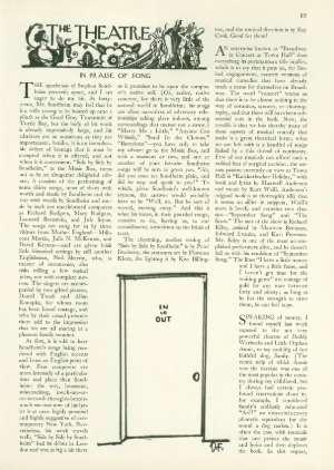 May 2, 1977 P. 89