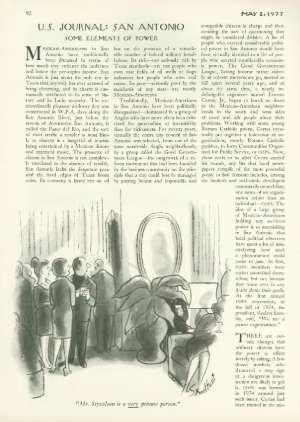 May 2, 1977 P. 92