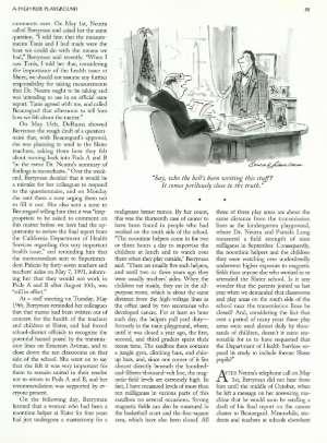 December 7, 1992 P. 110