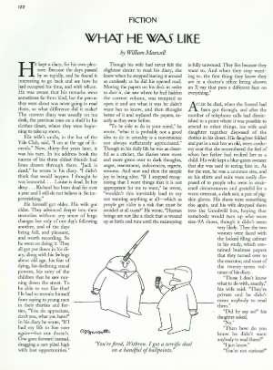 December 7, 1992 P. 122