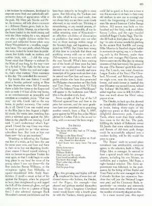 December 7, 1992 P. 124
