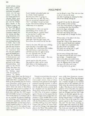 December 7, 1992 P. 126