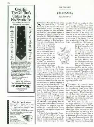 December 7, 1992 P. 154