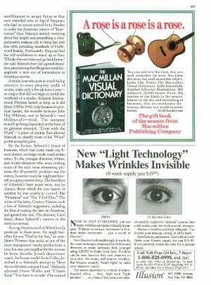 December 7, 1992 P. 156