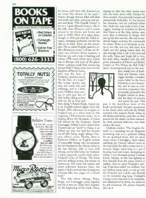 December 7, 1992 P. 163