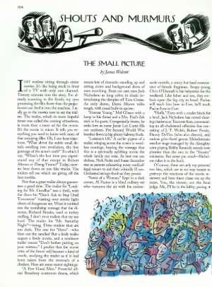 December 7, 1992 P. 164