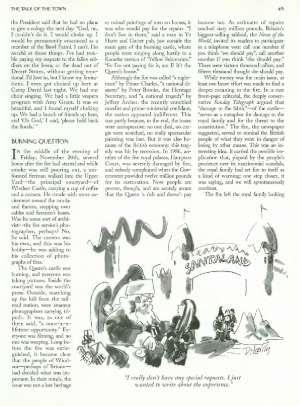December 7, 1992 P. 49