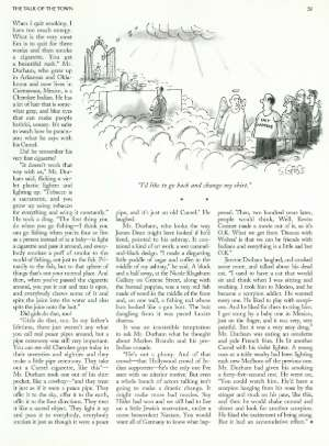 December 7, 1992 P. 50