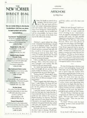 December 7, 1992 P. 64