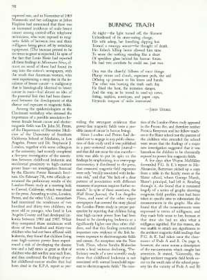 December 7, 1992 P. 92