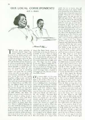 February 24, 1975 P. 98