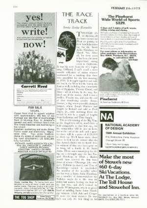 February 24, 1975 P. 114