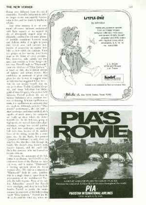 February 24, 1975 P. 120
