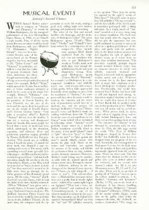 February 24, 1975 P. 123