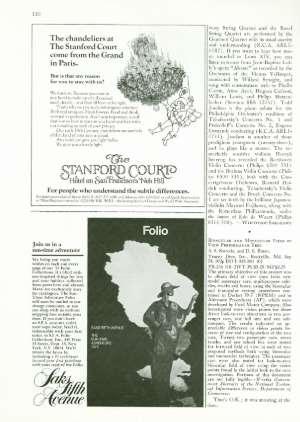 February 24, 1975 P. 131
