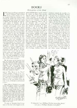 February 24, 1975 P. 137
