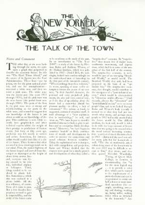 February 24, 1975 P. 29