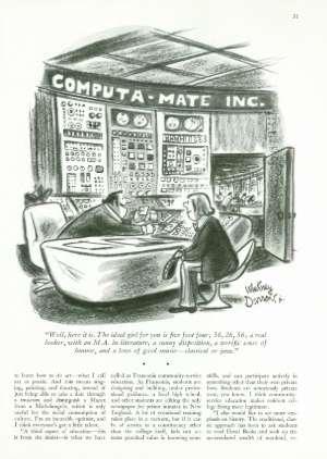 February 24, 1975 P. 30