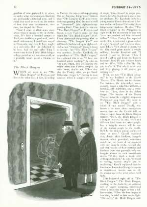 February 24, 1975 P. 32