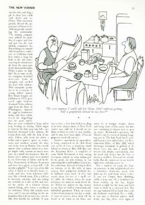 February 24, 1975 P. 36
