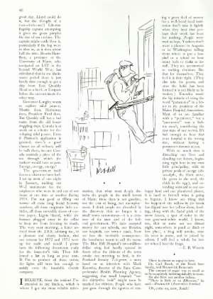 February 24, 1975 P. 41