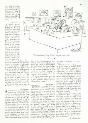 February 24, 1975 P. 42