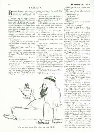 February 24, 1975 P. 44