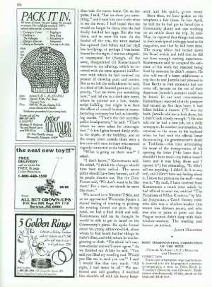 November 19, 1990 P. 107