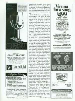 November 19, 1990 P. 119