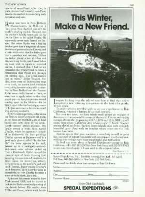 November 19, 1990 P. 120