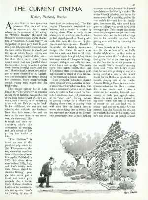 November 19, 1990 P. 127