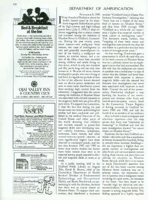 November 19, 1990 P. 134