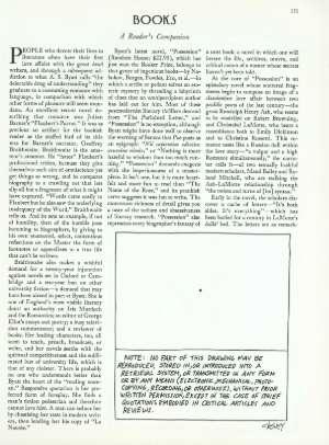 November 19, 1990 P. 151